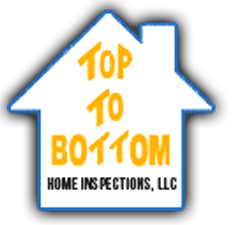 Top To Bottom Home Inspection